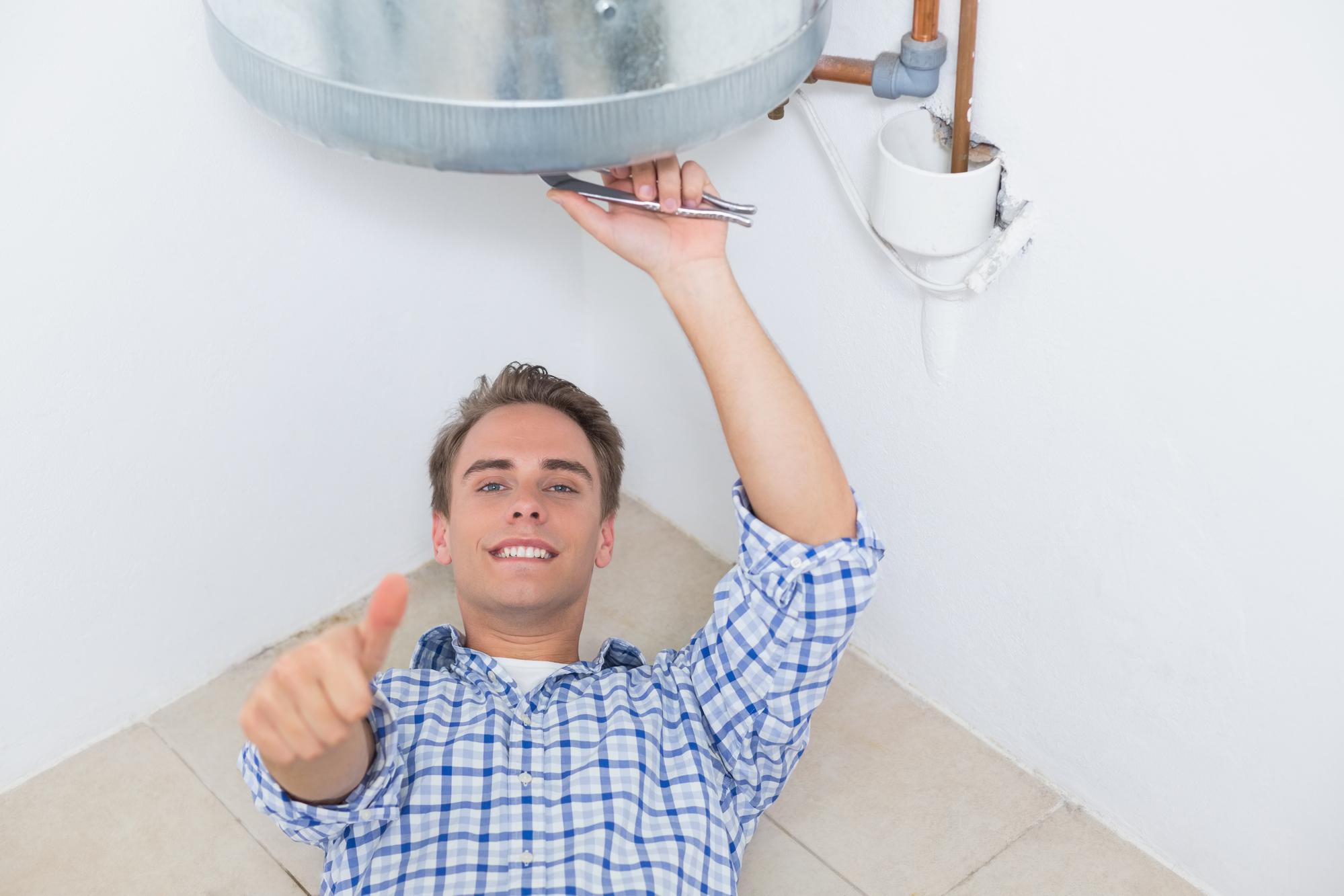 hot-water-heater-repairman